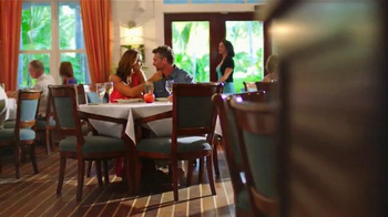 The Florida Keys & Key West TV Spot, 'Something Great to Eat' - Thumbnail 6