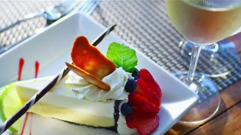 The Florida Keys & Key West TV Spot, 'Something Great to Eat' - Thumbnail 9