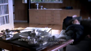 Cadillac TV Spot, 'The Daring: No Regrets' Song by Edith Piaf - Thumbnail 6