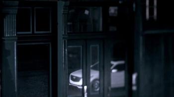 Cadillac TV Spot, 'The Daring: No Regrets' Song by Edith Piaf - Thumbnail 7