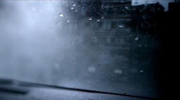 Cadillac TV Spot, 'The Daring: No Regrets' Song by Edith Piaf - Thumbnail 8