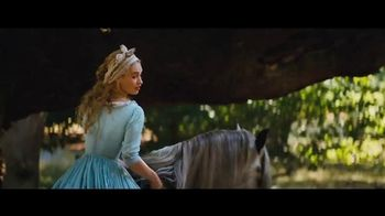 Cinderella - Alternate Trailer 11