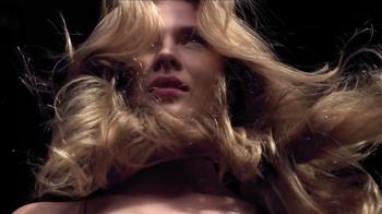 Women's Rogaine Foam TV Spot, 'Inactive Follicles' - Thumbnail 9
