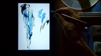 JCPenney TV Spot, 'Make the Man' - Thumbnail 1