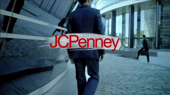 JCPenney TV Spot, 'Make the Man' - Thumbnail 9