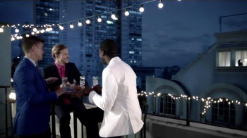 JCPenney TV Spot, 'Make the Man' - Thumbnail 5