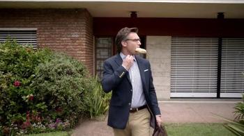 JCPenney TV Spot, 'Make the Man' - Thumbnail 7