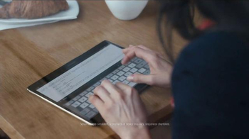 Samsung TV Spot, 'Movie Magic' - Thumbnail 2