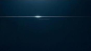 Samsung Galaxy Tab S TV Spot, 'Millimeters Thin. Miles Ahead.' - Thumbnail 1