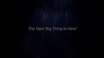 Samsung Galaxy Tab S TV Spot, 'Millimeters Thin. Miles Ahead.' - Thumbnail 10