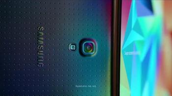 Samsung Galaxy Tab S TV Spot, 'Millimeters Thin. Miles Ahead.' - Thumbnail 7