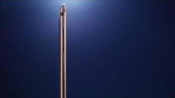 Samsung Galaxy Tab S TV Spot, 'Millimeters Thin. Miles Ahead.' - Thumbnail 8