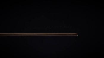 Samsung Galaxy Tab S TV Spot, 'Millimeters Thin. Miles Ahead.' - Thumbnail 9