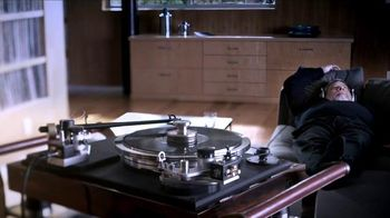 Cadillac TV Spot, 'The Daring: Piano' - 250 commercial airings
