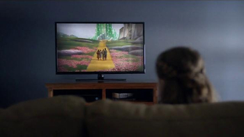 XFINITY Talking Guide TV Spot, 'Emily's Oz' - Thumbnail 9