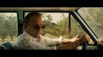 McFarland, USA - Alternate Trailer 23