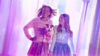 Disney Princess Palace Pets TV Spot, 'Royal Family Pets' - Thumbnail 2
