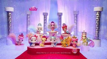 Disney Princess Palace Pets TV Spot, 'Royal Family Pets' - Thumbnail 9