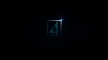 Fantastic Four - Thumbnail 8