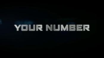 Hitman: Agent 47 - Thumbnail 5