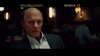Run All Night - Alternate Trailer 4