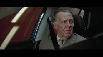 Unfinished Business - Alternate Trailer 5