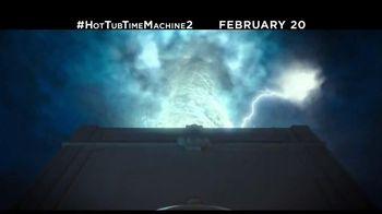 Hot Tub Time Machine 2 - Alternate Trailer 19