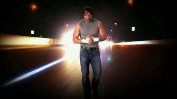 WWE Network TV Spot, 'Sign Up'