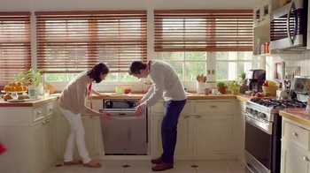 Sears Appliances TV Spot, 'When Life Happens' - Thumbnail 2