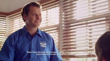 Sears Appliances TV Spot, 'When Life Happens' - Thumbnail 8