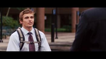 Unfinished Business - Alternate Trailer 10