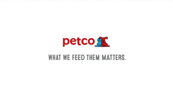 PETCO TV Spot, 'What We Feed Them Matters: Relationships' - Thumbnail 8