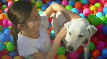 PETCO TV Spot, 'What We Feed Them Matters: Relationships' - Thumbnail 2