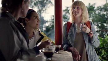 McDonald's McCafe TV Spot, 'Brew Latin American Coffee at Home'