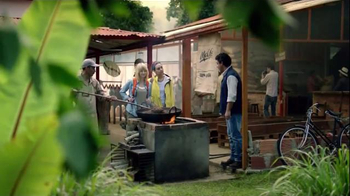 McDonald's McCafe TV Spot, 'Brew Latin American Coffee at Home' - Thumbnail 3