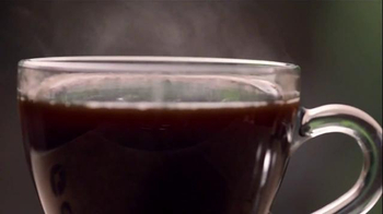 McDonald's McCafe TV Spot, 'Brew Latin American Coffee at Home' - Thumbnail 4