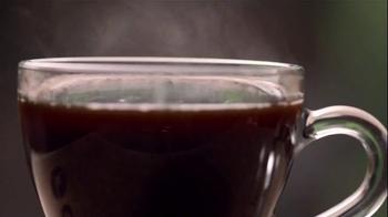 McDonald's McCafe TV Spot, 'Brew Latin American Coffee at Home' - Thumbnail 4