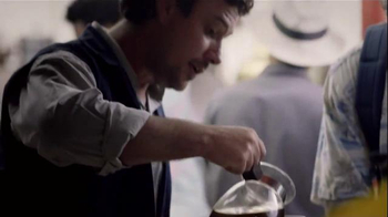 McDonald's McCafe TV Spot, 'Brew Latin American Coffee at Home' - Thumbnail 5
