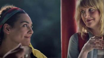 McDonald's McCafe TV Spot, 'Brew Latin American Coffee at Home' - Thumbnail 8
