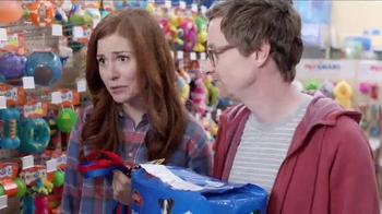PetSmart TV Spot, 'The New Parents' Featuring Jennifer Coolidge - Thumbnail 2