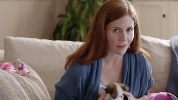 PetSmart TV Spot, 'The New Parents' Featuring Jennifer Coolidge - Thumbnail 4