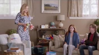 PetSmart TV Spot, 'The New Parents' Featuring Jennifer Coolidge - Thumbnail 5