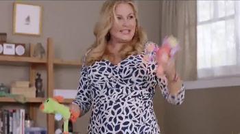 PetSmart TV Spot, 'The New Parents' Featuring Jennifer Coolidge - Thumbnail 6