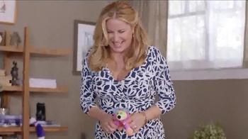 PetSmart TV Spot, 'The New Parents' Featuring Jennifer Coolidge - Thumbnail 7
