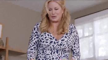 PetSmart TV Spot, 'The New Parents' Featuring Jennifer Coolidge - Thumbnail 8