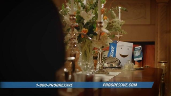 Progressive Insurance TV Spot, 'Box of Love' - Thumbnail 3