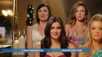 Progressive Insurance TV Spot, 'Box of Love' - Thumbnail 7