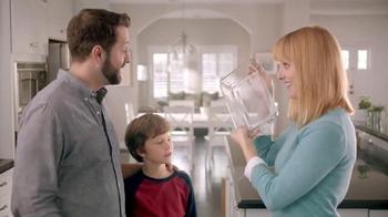 Cascade Platinum TV Spot, 'Non-Stick' - Thumbnail 7