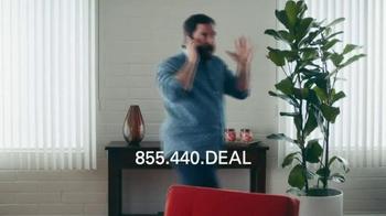 CenturyLink DirecTV Choice Package TV Spot, 'Do They Do TV?' - Thumbnail 3