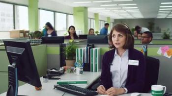 CenturyLink DirecTV Choice Package TV Spot, 'Do They Do TV?' - Thumbnail 6